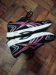 Reebok Original Shoes 6/2