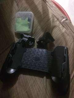 For sale Gamepad and controller