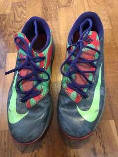 Nike KD Boys 7 Youth