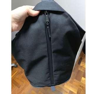 Aer Sling Bag 2 - Black