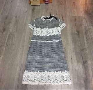 🚚 正韓洋裝👗降價促銷