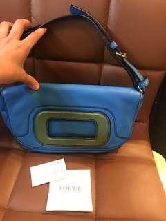 🚚 LOEWE Shoulder Bag