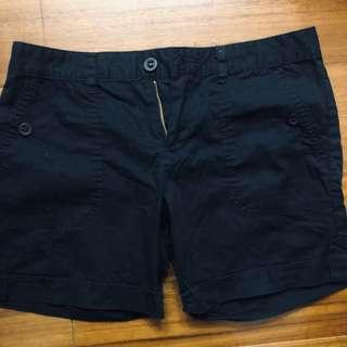 Hangten短褲