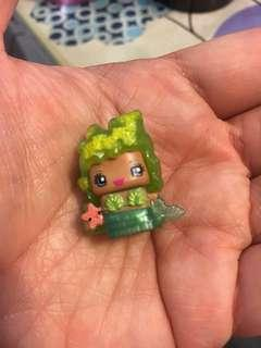 My Mini MixieQs Figurines (Series 1) Original