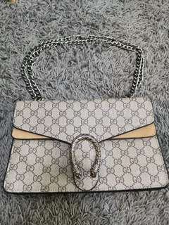 459aa53a8357 gucci dionysus mini | Caregiving Services | Carousell Singapore