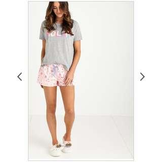 🚚 BNWT Cotton On Body Shorts