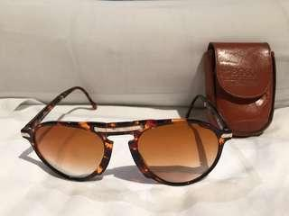 Hugo boss by Carrera Authentic Rare!!
