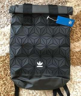 Adidas 3D Backpack $139