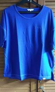 Surfer Girl shirt