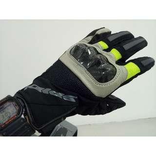 Spidi BORA H2OUT waterproof glove