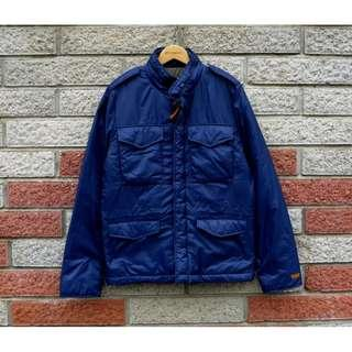 LEVIS  二手保暖外套-正品 -(LEVIS 71845-0001) M號