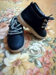 Dixintong baby shoes