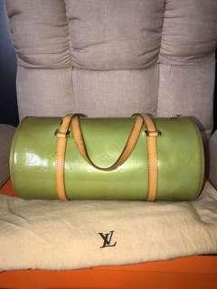 Louis Vuitton Bedford Vernis