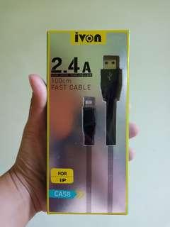 Charger Ip 6s