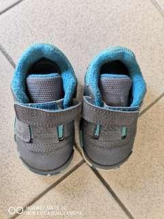 Adidas infant