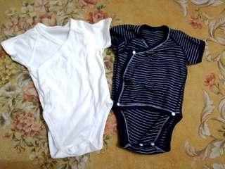 Baby clothes bundle 3