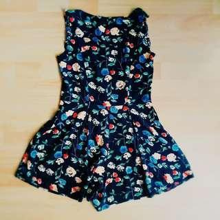 [Miss Selfridge] Dress