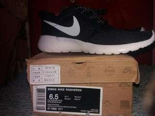 Replica  Nike Rosherun
