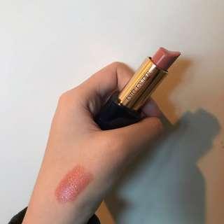 Estee lauder satin lipstick