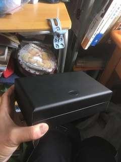 Aurora吉盒