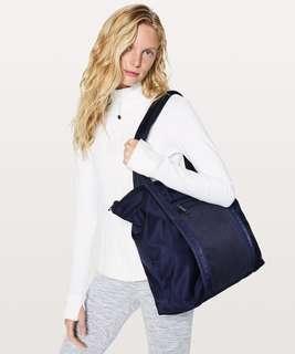 🚚 Lululemon Everywhere Bag