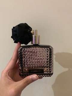 Scandalous Victoria's Secret Eau de Parfum