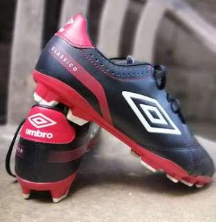 For sale: Umbro Classico Shoes