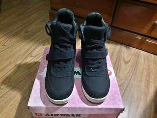 SALE! Airwalk Wedge Sneakers
