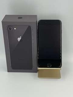 🚚 APPLE 蘋果 IPHONE 8 64G 二手 iPhone