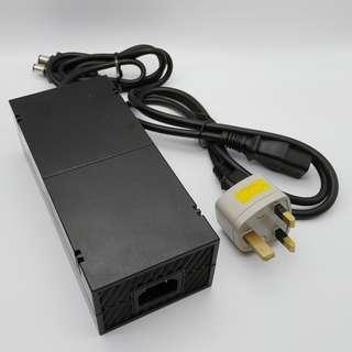 Power Adapter for XBOX One (OEM)