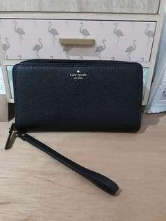 Clearance Sales! Kate Spade Mulberry Street Brigetta
