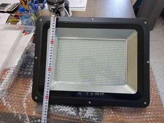 照明工地用燈-led燈