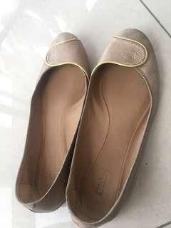 Chloe Shoes Authentic