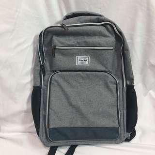 🚚 LECAF[3087]電腦後背包