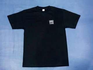 Undefeated T-shirt (Japan Exclusive)
