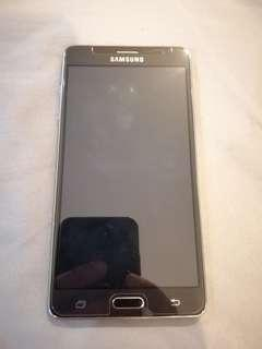 🚚 Samsung galaxy wide