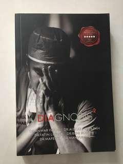 Diagnosis^2