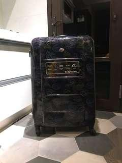 American tourister Tokyo Chic 28吋 行李箱