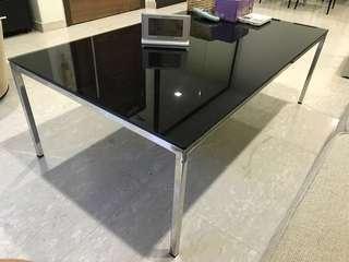 Cellini Coffee Table