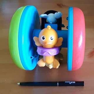 Playskool Chase 'n Crawl Duckies