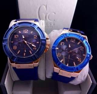 Guess Cowo best seller !!