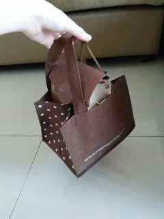 Tote Bag All Size