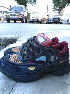 Adidas Raf Simon
