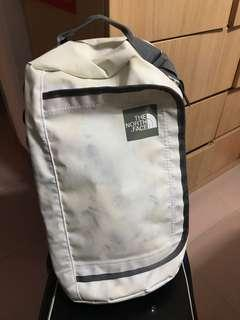急清櫃~The North Face big backpack