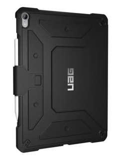 UAG Rugged Case for iPad Pro 12.9 2018 #EndGameYourExcess