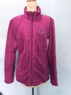 Eider Women jacket