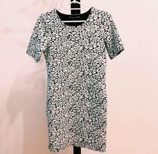 [Topshop] Dress