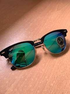 🚚 $50 Rayban Sunglasses Sale