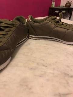Primark Sneakers Size UK 8