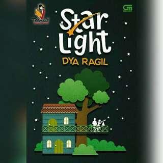Ebook Starlight